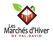 Logo-Marche-Agroalimentaire_0005_Layer 2