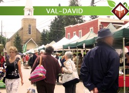 Marches-AVenir-Val-David