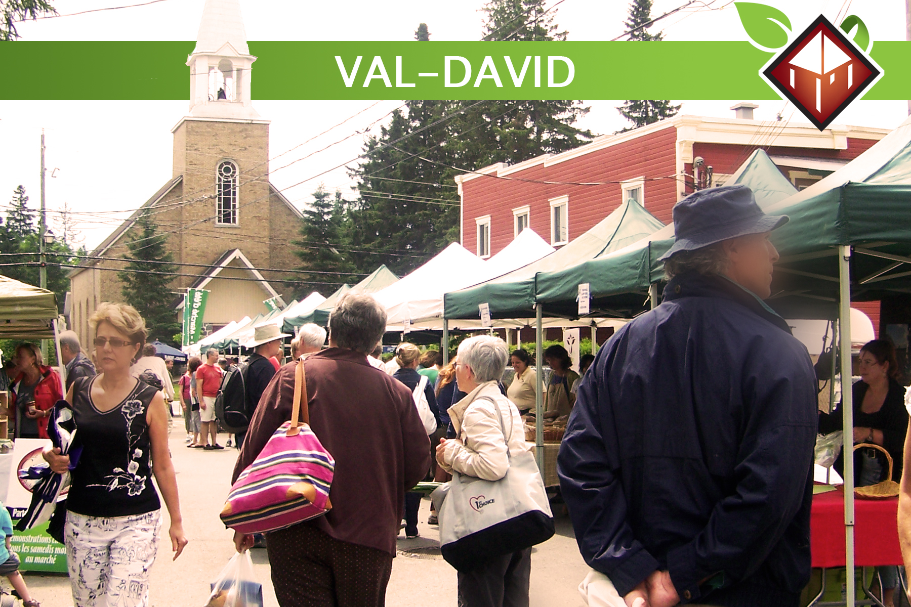 Marches-AVenir-Val-David