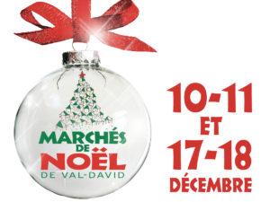 marche_noel_val-david_2016