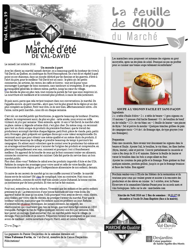 feuille-de-chou-val-david-1-octobre