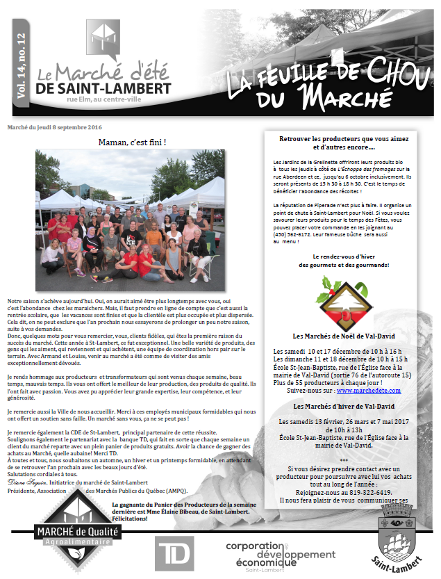 feuille-de-chou-de-saint-lambert-du-8-septembre-2016