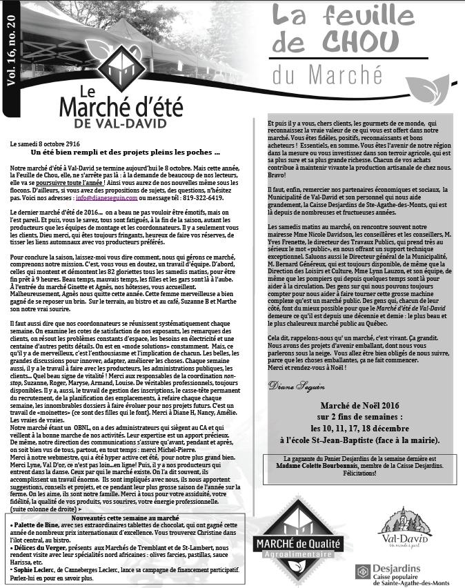feuille-de-chou-de-val-david-du-8-octobre-2016